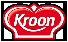 Van der Kroon Food Products B.V. Hoe vers smaakt? Gewoon geweldig!
